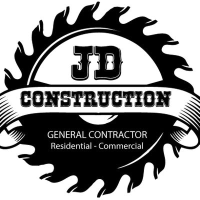 Jeff Dudley Construction Clovis, CA Thumbtack