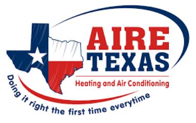 Aire Texas Residential Services Inc. Dallas, TX Thumbtack