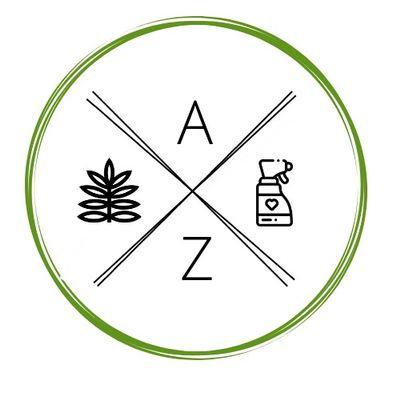A to Zen LLC East Lansing, MI Thumbtack