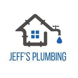 Jeff's Plumbing Carrollton, GA Thumbtack