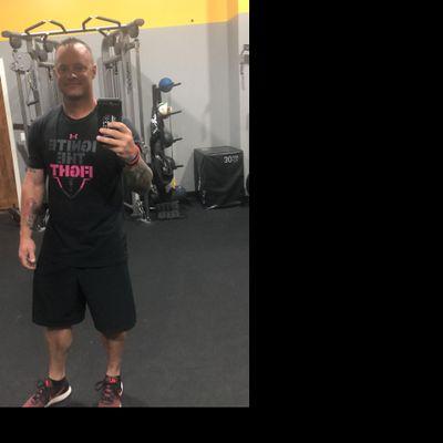 Functional Fitness & Athletic Coaching with Nick Murrieta, CA Thumbtack
