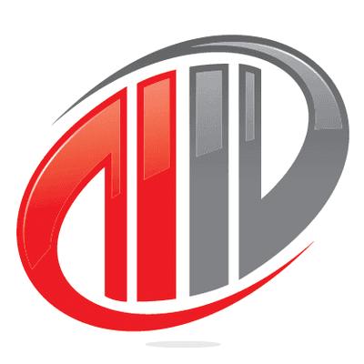 Tailored Development & Electric Columbus, OH Thumbtack