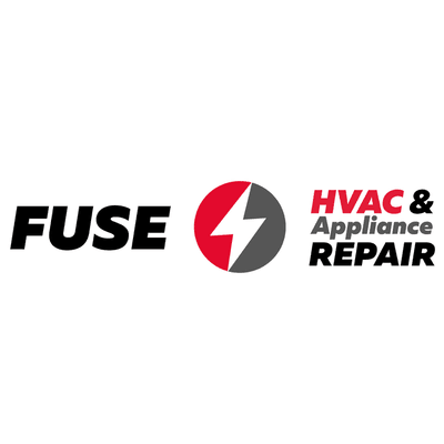 Fuse Service Colorado, LLC Denver, CO Thumbtack