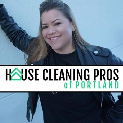 House Cleaning Pros Portland, OR Thumbtack