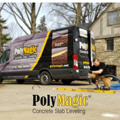 PolyMagic LLC Grandview, MO Thumbtack