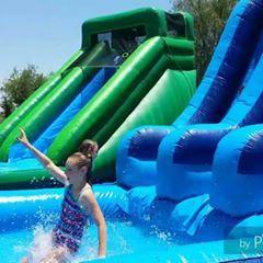 MORENOS JUMP ***Event Rentals*** Queen Creek, AZ Thumbtack