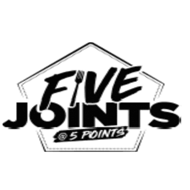 5 Joints @ 5 points Waukesha, WI Thumbtack