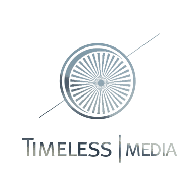 Timelessmedia Los Angeles, CA Thumbtack
