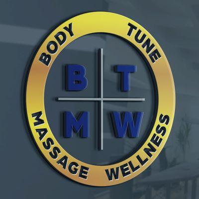 Body Tune Massage & Wellness Burnsville, MN Thumbtack