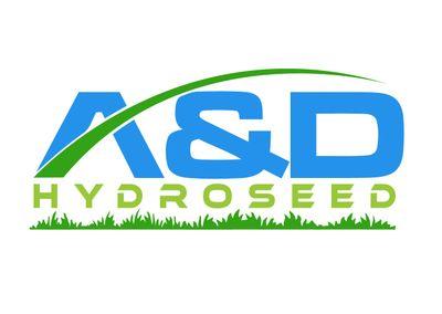 A&D Hydroseed LLC Magnolia, TX Thumbtack