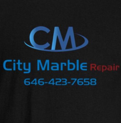 City Marble Repairs & Maintainance Long Island City, NY Thumbtack