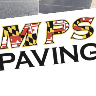 MPS PAVING LLC Frederick, MD Thumbtack