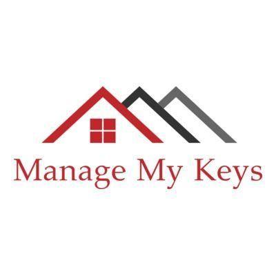 Manage My Keys LLC Fort Lauderdale, FL Thumbtack