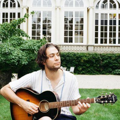 Miles Thomas Guitar Lessons New York, NY Thumbtack