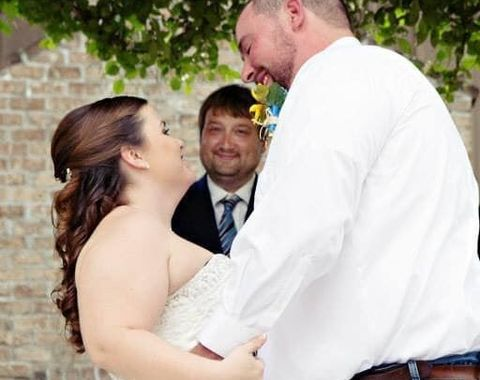 Premarital Counseling & Wedding Officiant