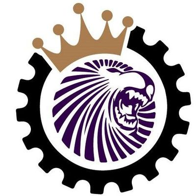 "Lion Heating & Cooling ""The King Of Comfort"" Cincinnati, OH Thumbtack"