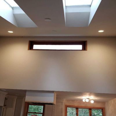 Northwest Quality Drywall LLC. Kent, WA Thumbtack