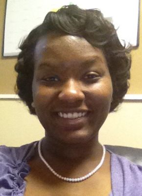 Rosalyn McGhee Memphis, TN Thumbtack