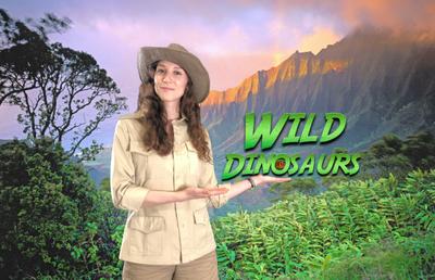 Wild Dinosaurs Entertainment Houston, TX Thumbtack