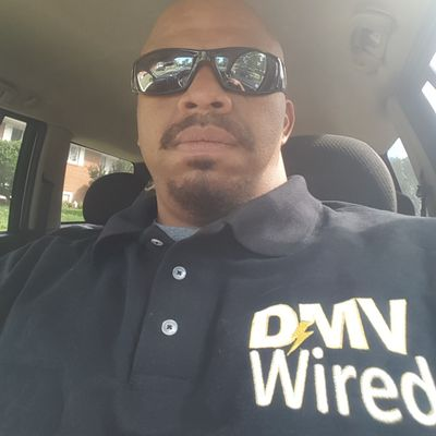 DMV WIRED District Heights, MD Thumbtack