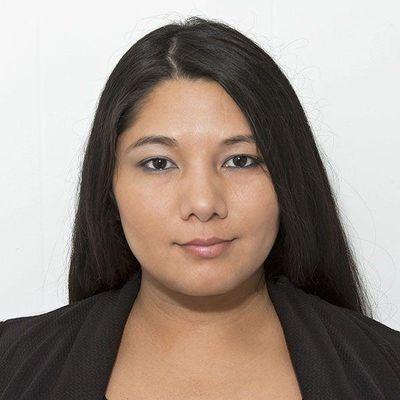 Rosalinda Rachel Aesthetics LLC Tucson, AZ Thumbtack