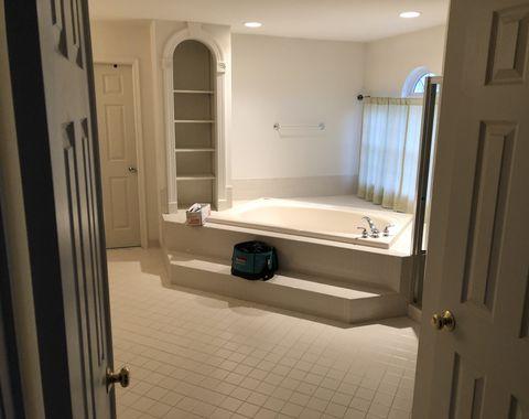 Chada Bathroom