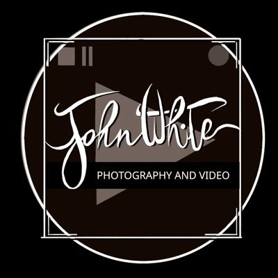 John White Photography and Video San Antonio, TX Thumbtack