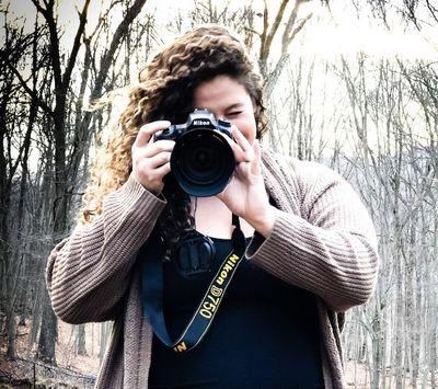 Jessica Tonya Photography North Providence, RI Thumbtack