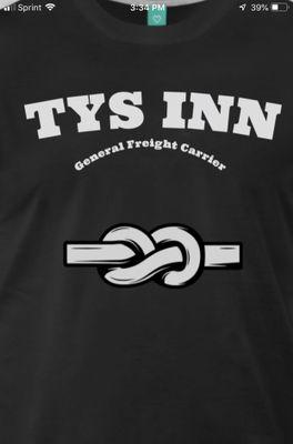Tys In Hoffman Estates, IL Thumbtack