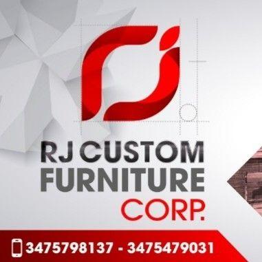 RJ Custom Furniture Bronx, NY Thumbtack