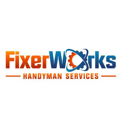 FixerWorks, LLC Mooresville, NC Thumbtack