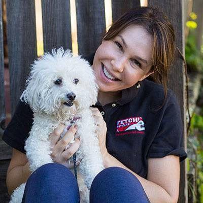 Fetch! Pet Care, Inc. Petaluma, CA Thumbtack
