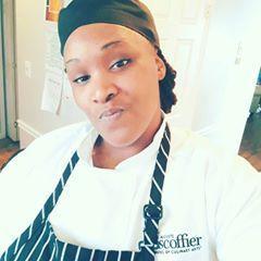 Chef Frugal Monroe, NC Thumbtack
