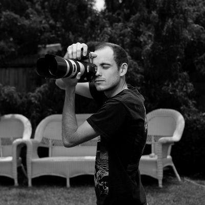 Costy Alex Photography Stockton, CA Thumbtack