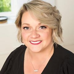 Noelle beauty Louisville, KY Thumbtack