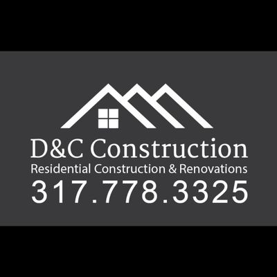 D&C Construction Indianapolis, IN Thumbtack