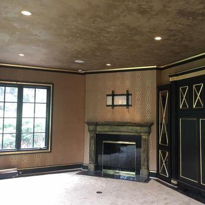 Max Painting Reliable LLC. Kearny, NJ Thumbtack