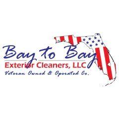 Bay to Bay Exterior Cleaners (SOFT WASH) Tampa, FL Thumbtack