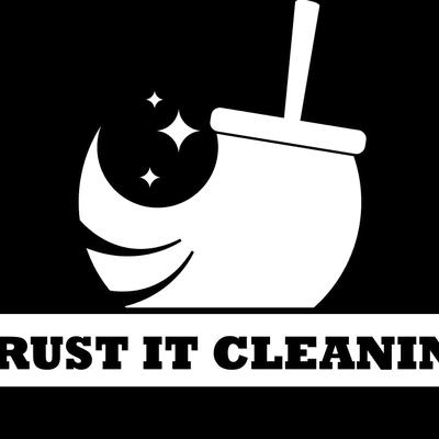 trustitcleaning