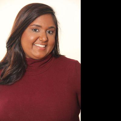 Acting Lessons by Tiffany Valley Stream, NY Thumbtack