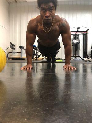 Maxamum Fitness Houston, TX Thumbtack