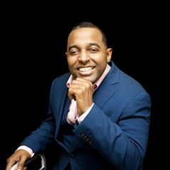 Rev.Richie Ramos /MY LOVELY CEREMONY New York, NY Thumbtack