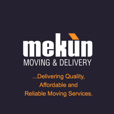 Mekun Moving & Delivery Services Fulshear, TX Thumbtack