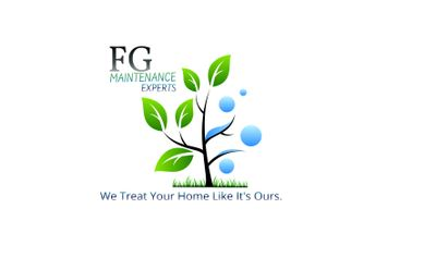 FG MAINTENANCE EXPERTS LLC. Snellville, GA Thumbtack