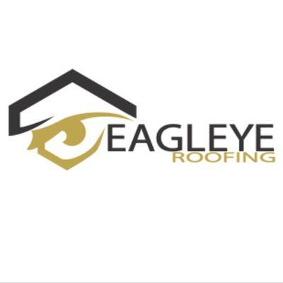 Eagleye Roofing Cincinnati, OH Thumbtack