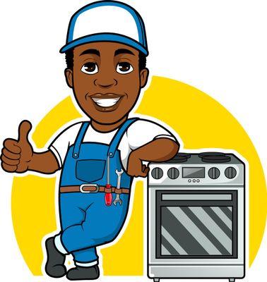 Just the appliance guy Brooklyn, NY Thumbtack