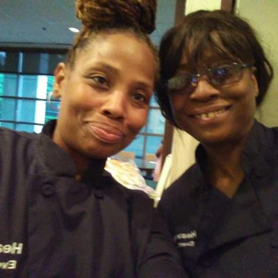 Heavenly Hands Event Catering LLC Lansing, IL Thumbtack