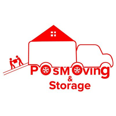 Po's Moving & Storage Fairfax, VA Thumbtack