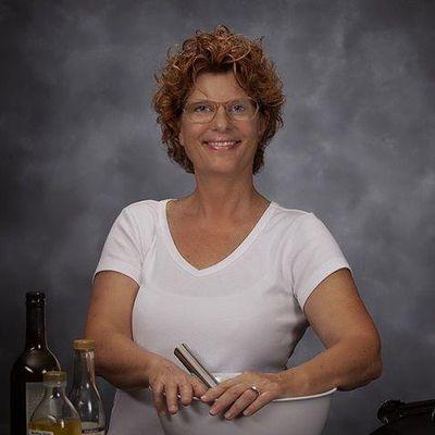 Shelly's Catering Hudson, FL Thumbtack