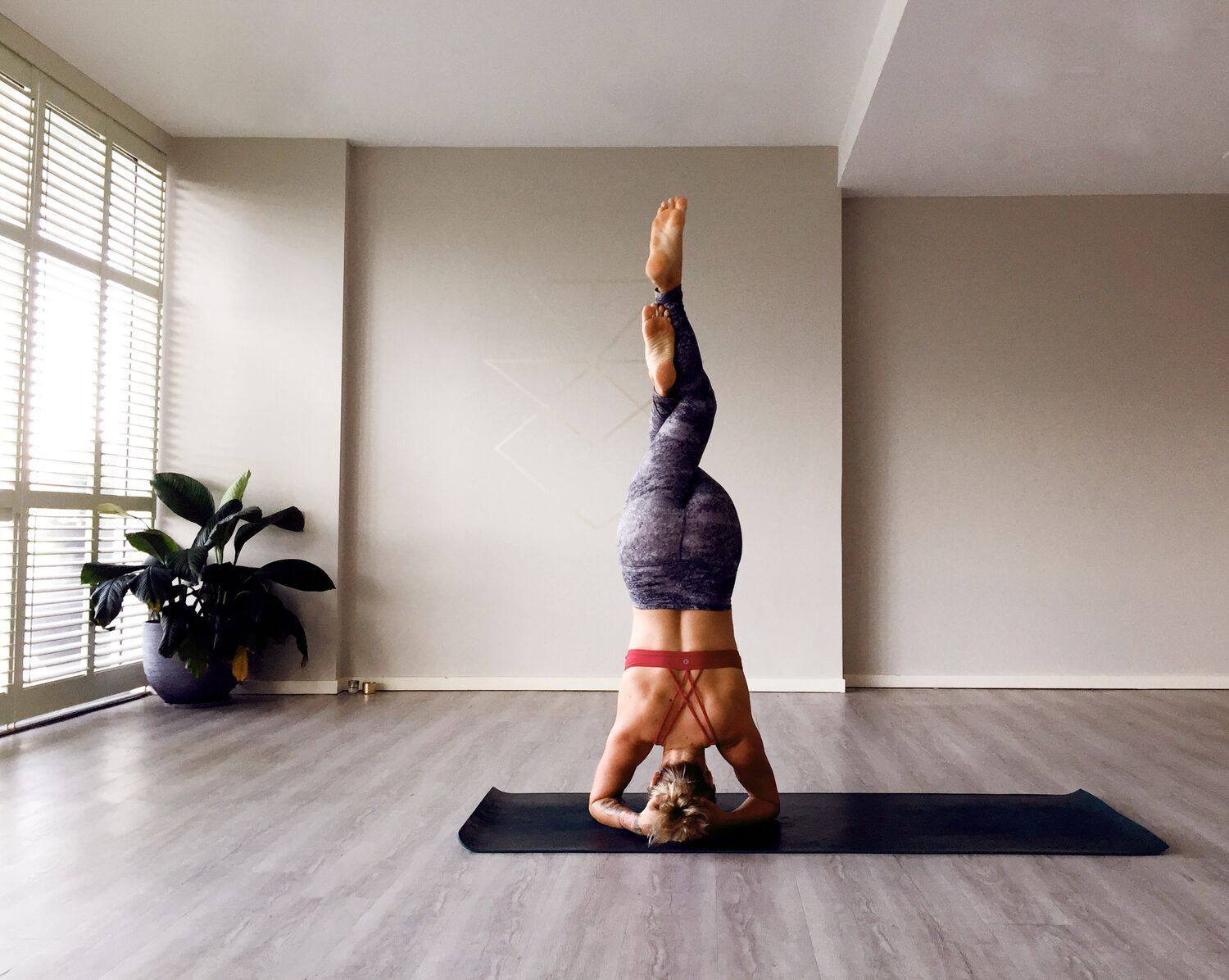 2020 Average Private Yoga Lessons Cost With Price Factors